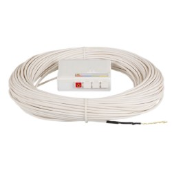 DTIO 1 SC/APC câble abonné G657 - 90 m